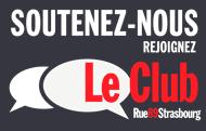 Soutenez Rue89 Strasbourg, Abonnez-vous pour 4€ par mois