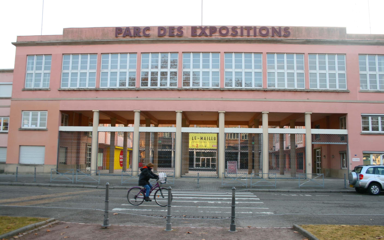 Ce que Bouygues va faire du quartier d'affaires Wacken-Europe