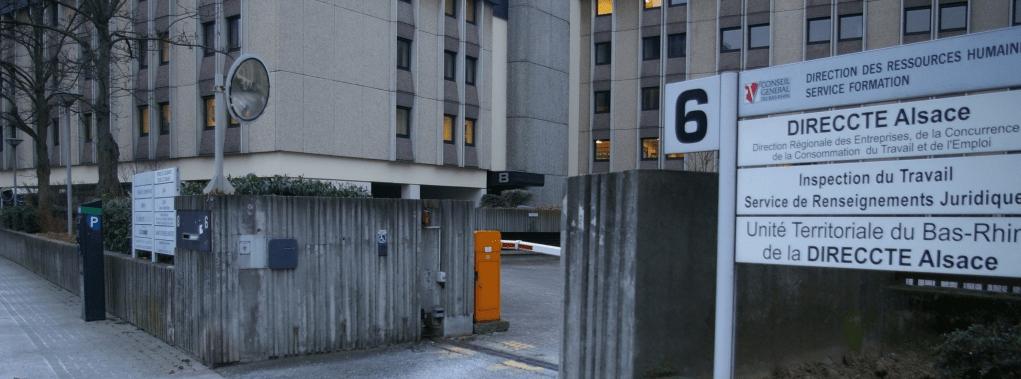 2e18cdb30fa Fusion des administrations   superstructure en panne