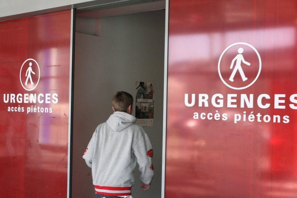 L'hôpital de Strasbourg épinglé par la Cour des comptes pour l'attente à ses urgences