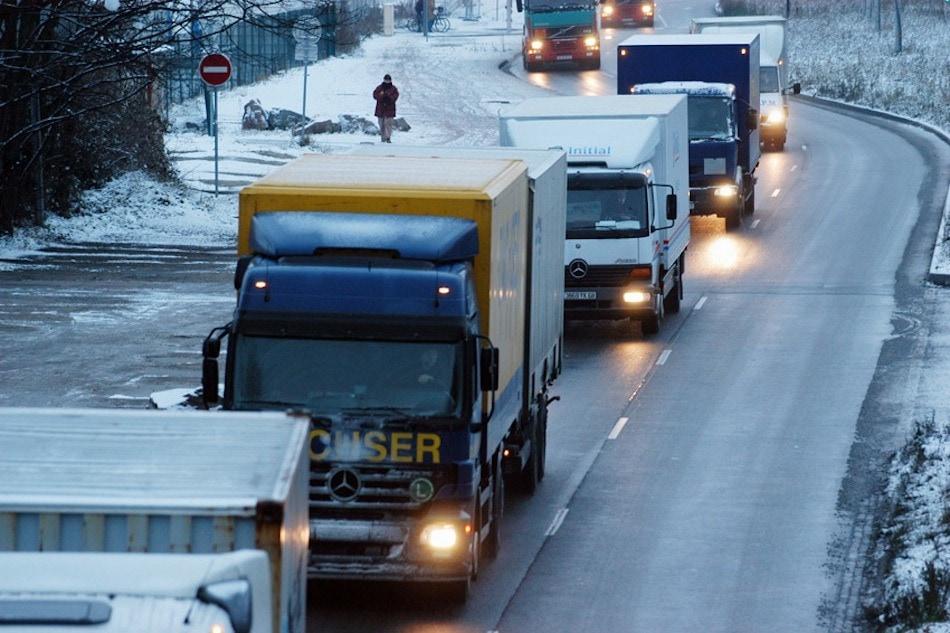 Tribune : 10 propositions pour diminuer la pollution à Strasbourg