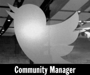Community Manager, un métier