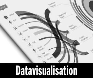 Formation – Datavisualisation