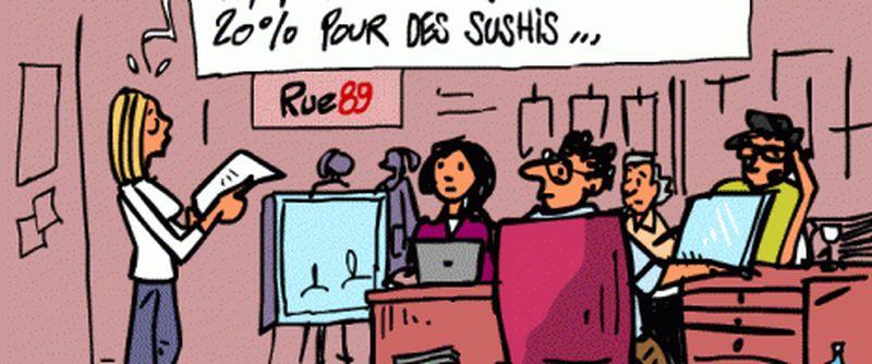 Vivez la soirée électorale avec la rédaction de Rue89 Strasbourg