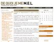 Michel-Edouard Leclerc sur la Coop: «des discussions entre Alsaciens»