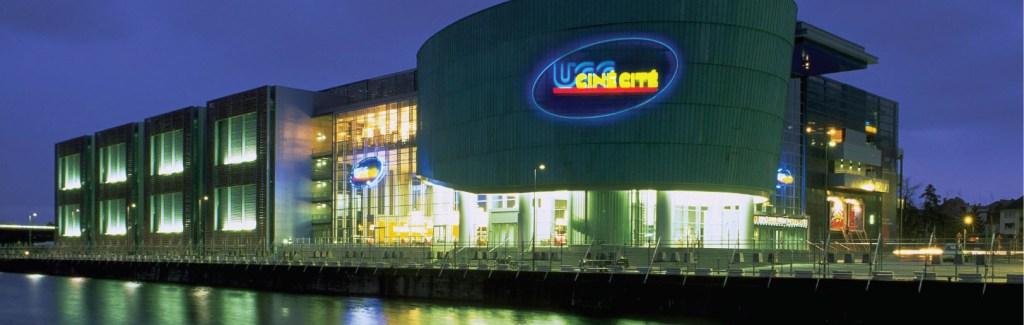 Cinéma : le prix du billet augmente à Strasbourg