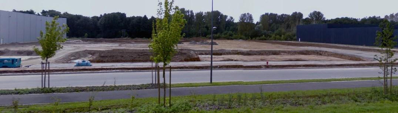 SEW Usocome va construire une nouvelle usine à Brumath
