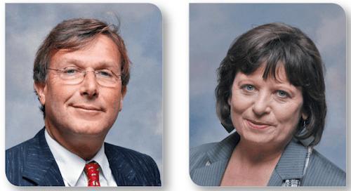 Législatives : pour les écologistes, Nisand enclenche «la machine à perdre»