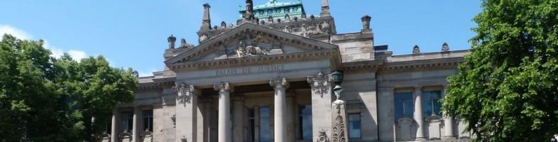 palais_justice_une
