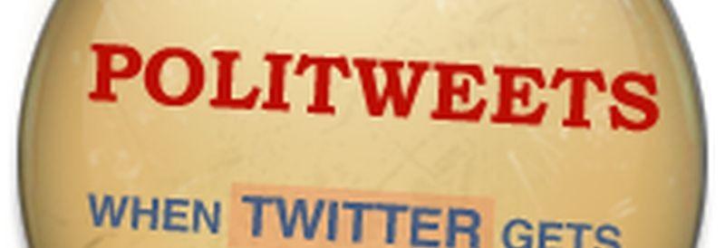 Tribune : Les réseaux sociaux et l'émergence de l'élu 2.0