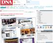 La campagne des élections législatives à l'heure des réseaux sociaux