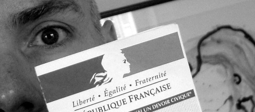 Pourquoi nous sommes pour le droit de vote des étrangers aux élections locales