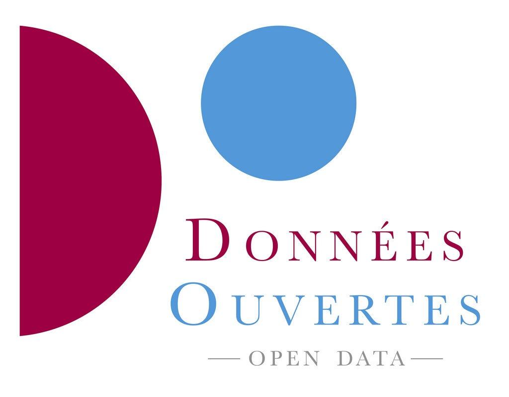 Un portail «open data» régional en avril 2013