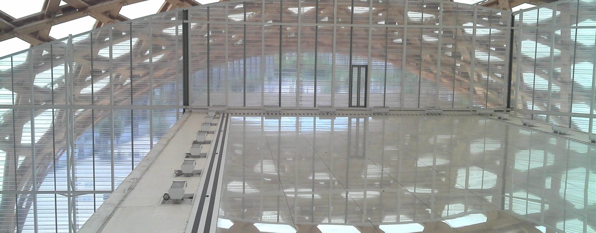 Sol LeWitt au Centre Pompidou-Metz