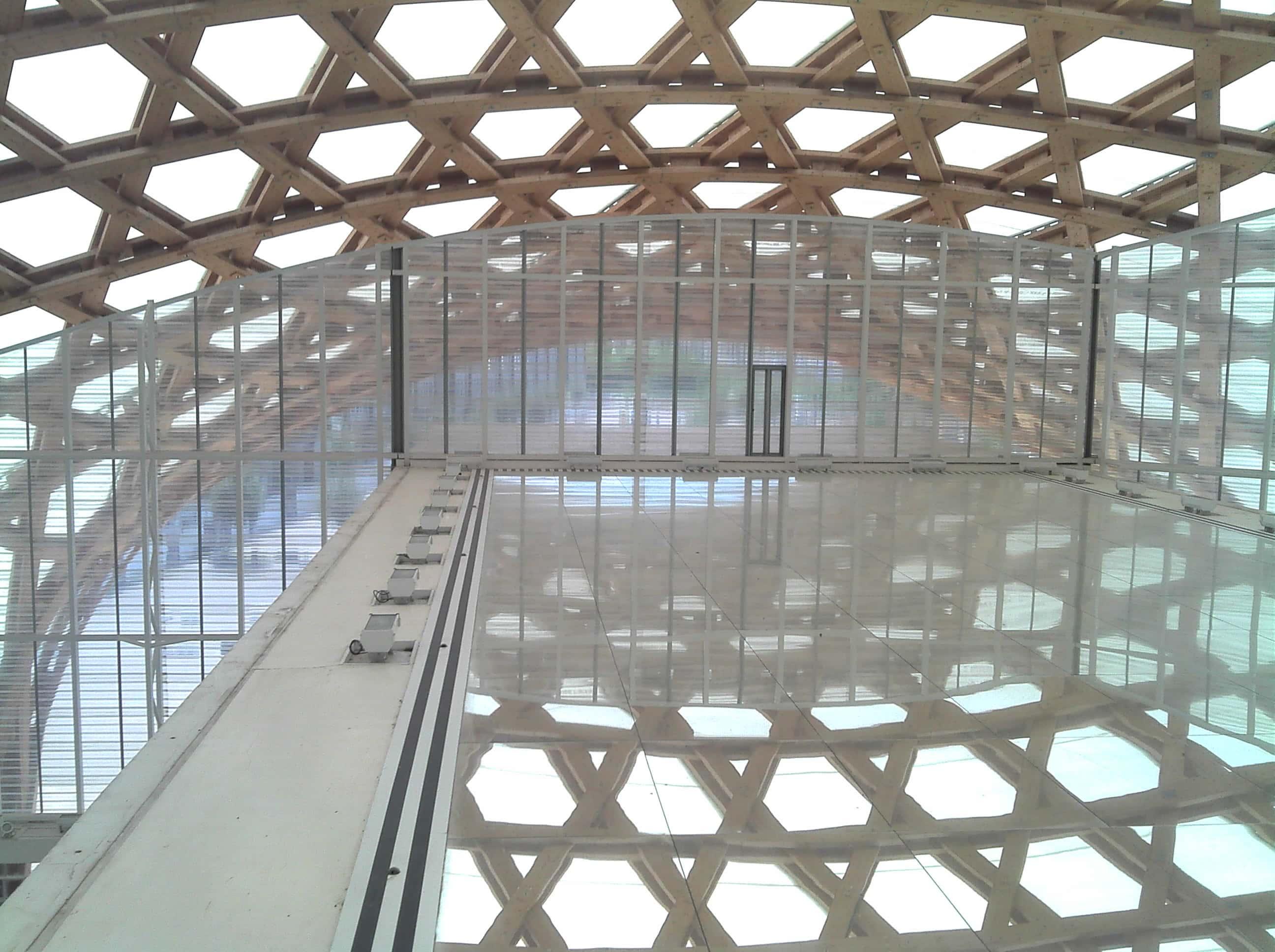 Sol LeWitt au Centre Pompidou-Metz - Rue89 Strasbourg