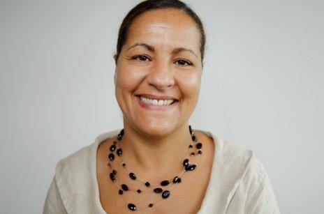 Karima Amroune