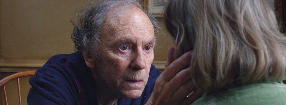 Ciné-Cool : voir «Amour», Palme d'Or, deux mois avant tout le monde, et tout le reste