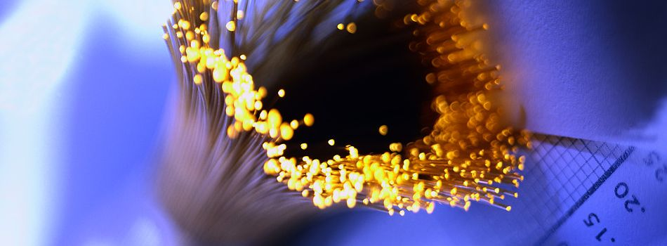 La fibre optique se fait attendre à Strasbourg