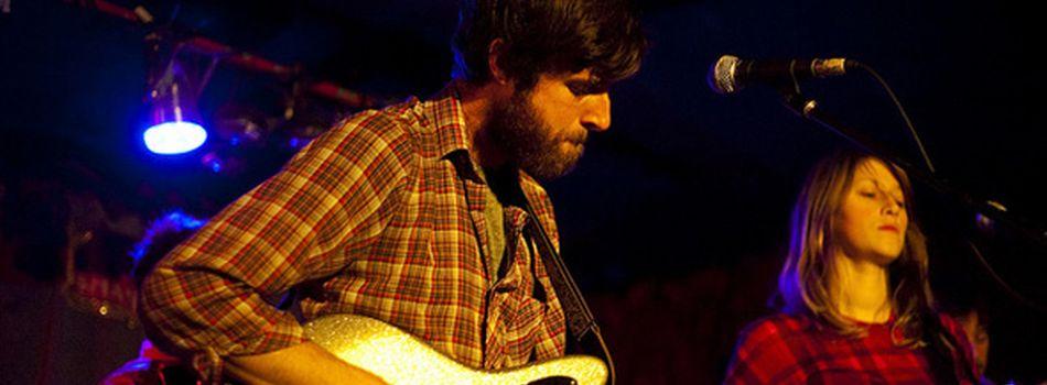 Concerts : Une rentrée strasbourgeoise en Live