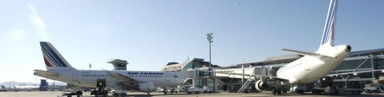 avion_au_sol_une
