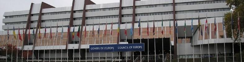 conseil europe_une