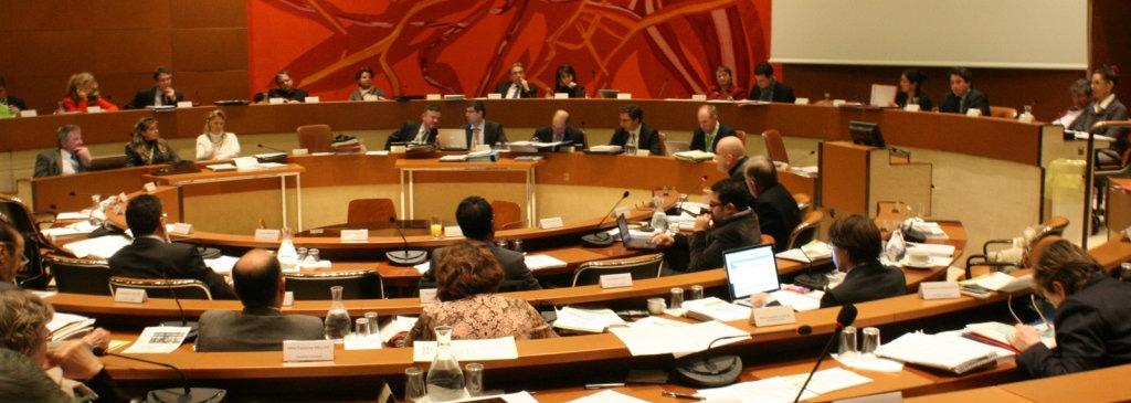 Des élus de la CUS demandent un référendum sur le GCO