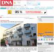 A Berlin, les gays ont leur maison de retraite