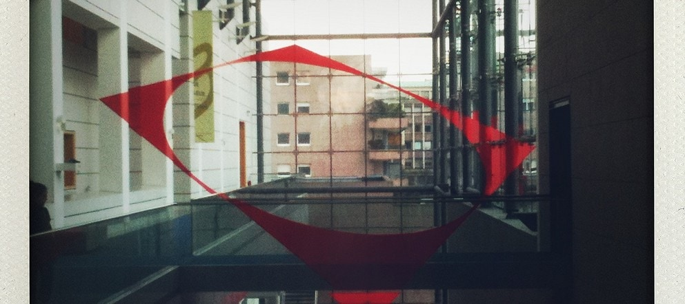 Politique culturelle : le boulet de Roland Ries