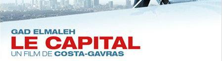 Le Capital Une