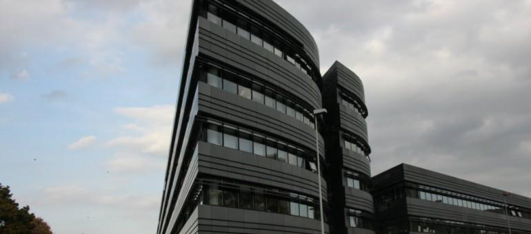 Pour éviter «la faillite», le Département augmente la taxe foncière