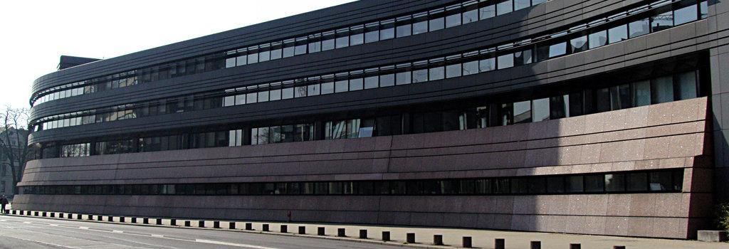 Le délicat budget de crise du conseil général du Bas-Rhin