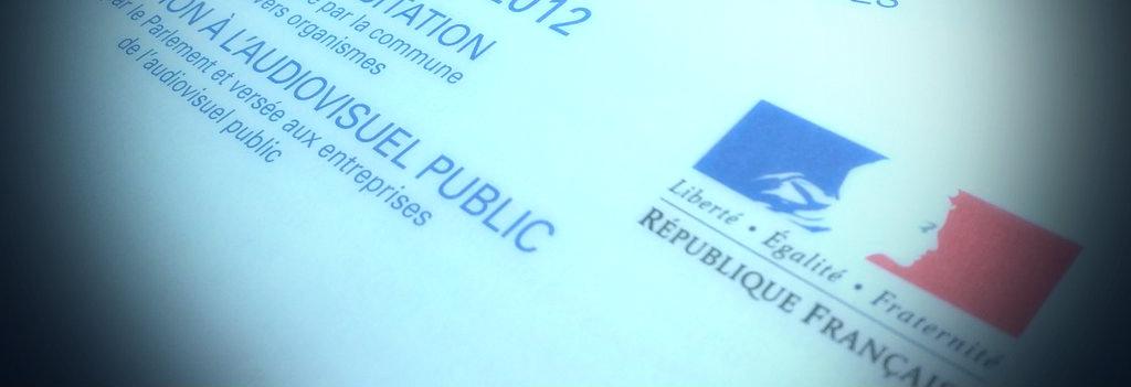 Taxe d 39 habitation pourquoi vous payez plus cher rue89 strasbourg - Date reception taxe habitation ...