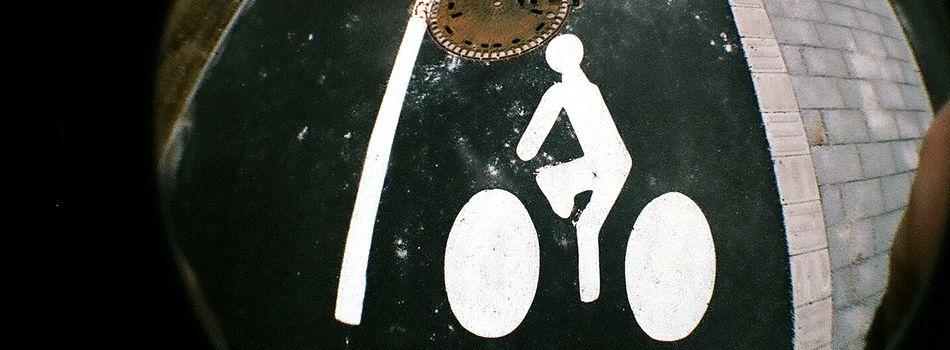 A Strasbourg, le jeu de pistes pour cyclistes pourrait prendre fin en 2020