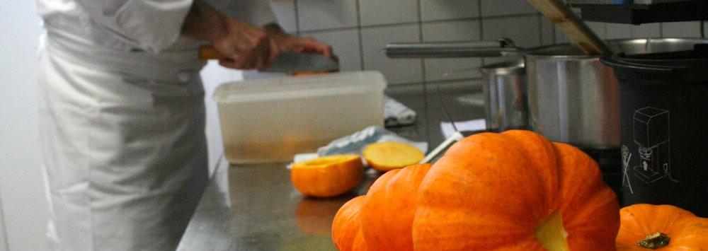2% de «maîtres restaurateurs» à Strasbourg, pourquoi la sauce ne prend pas