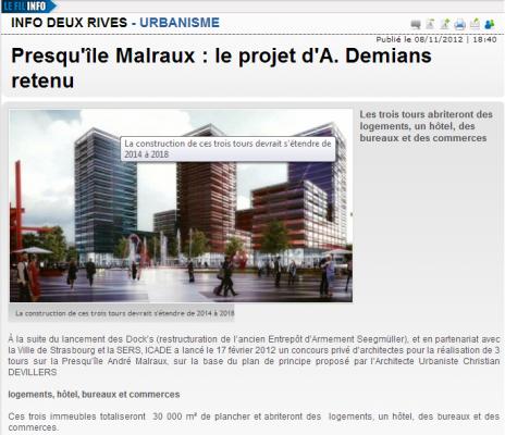 http://www.rue89strasbourg.com/wp-content/uploads/2012/11/VigieFR3-464x400.png