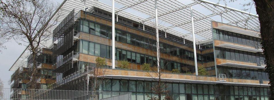 Suivez le congrès d'Alsace en direct