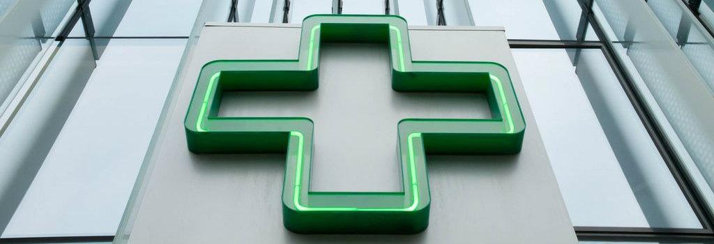 Génériques : la Sécu accentue la pression sur les pharmaciens