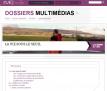 La faillite économique des Vosges à la loupe