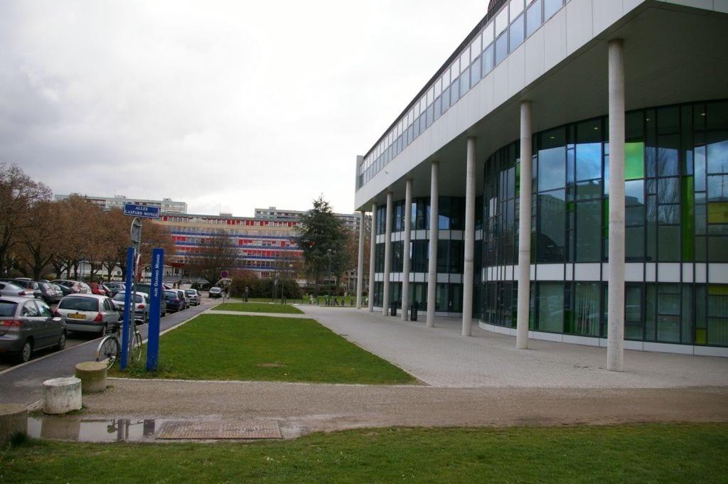 Université de Strasbourg : le sort du président entre les mains des étudiants