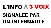 3voix_internaute