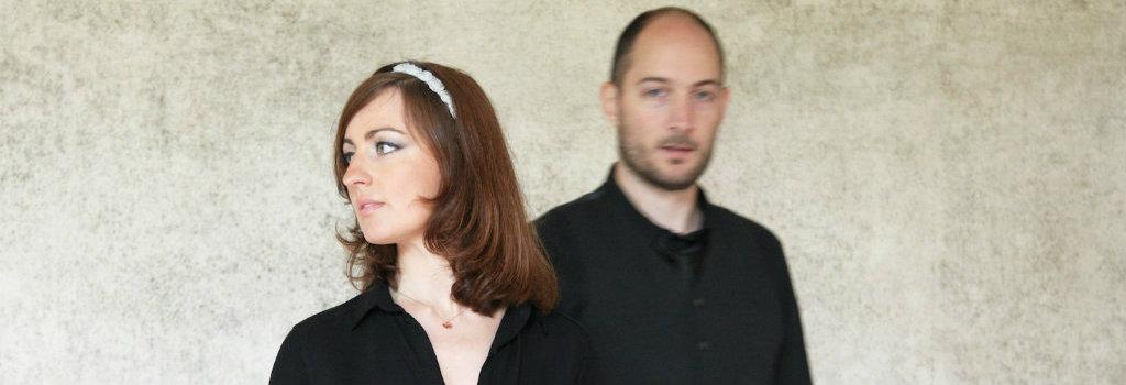 Concert gratuit samedi : en ballades avec Grand March