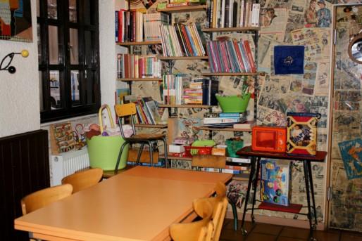 o manger avec ses enfants strasbourg rue89 strasbourg. Black Bedroom Furniture Sets. Home Design Ideas