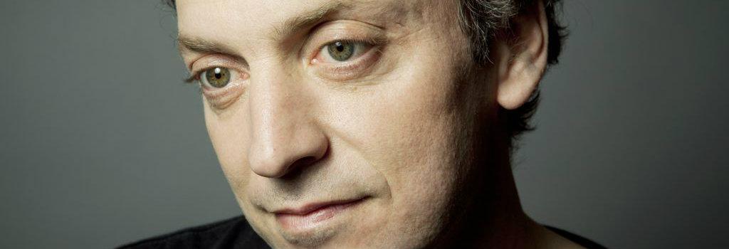 Concert : Mathieu Boogaerts, poète lunaire mais terre à terre