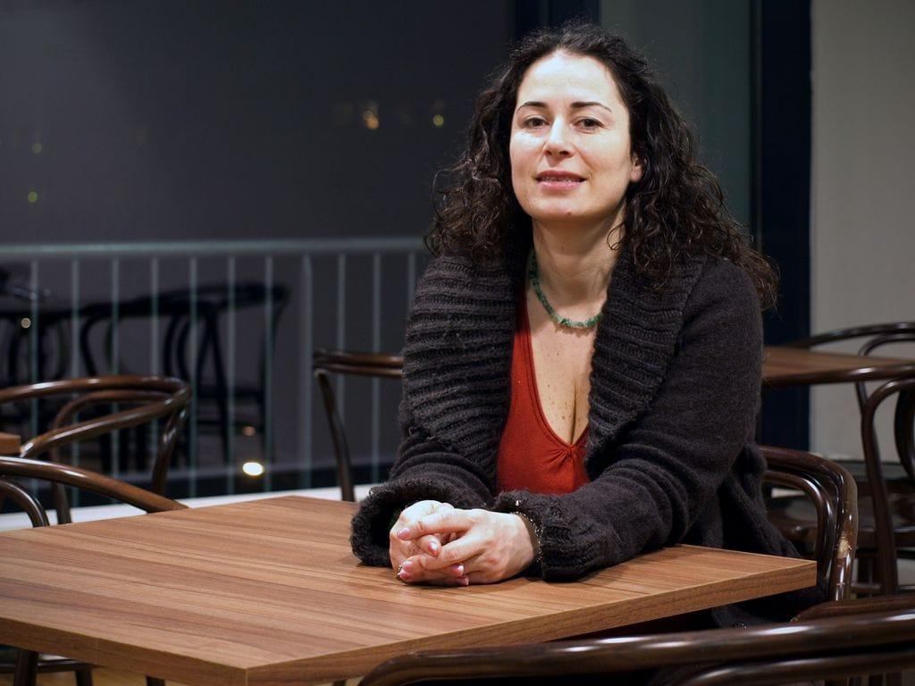 La sociologue Pinar Selek acquittée pour la quatrième fois