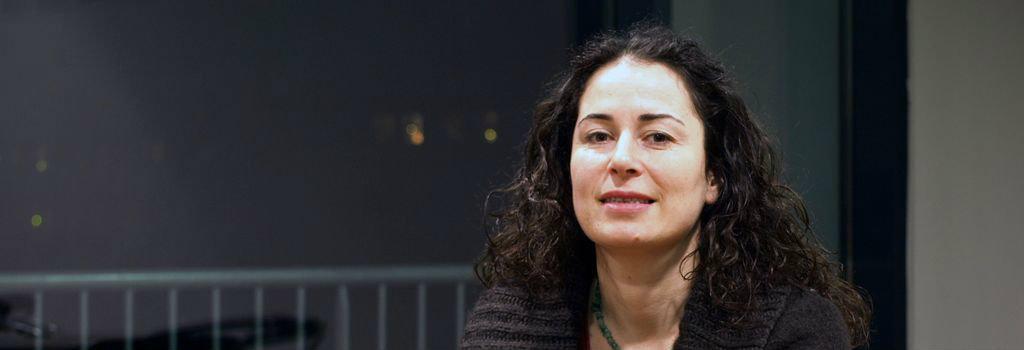 Pinar Selek condamnée à la prison à perpétuité en Turquie