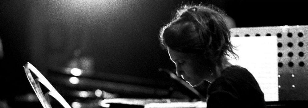Concert : Les grandes ondes de Christine Ott