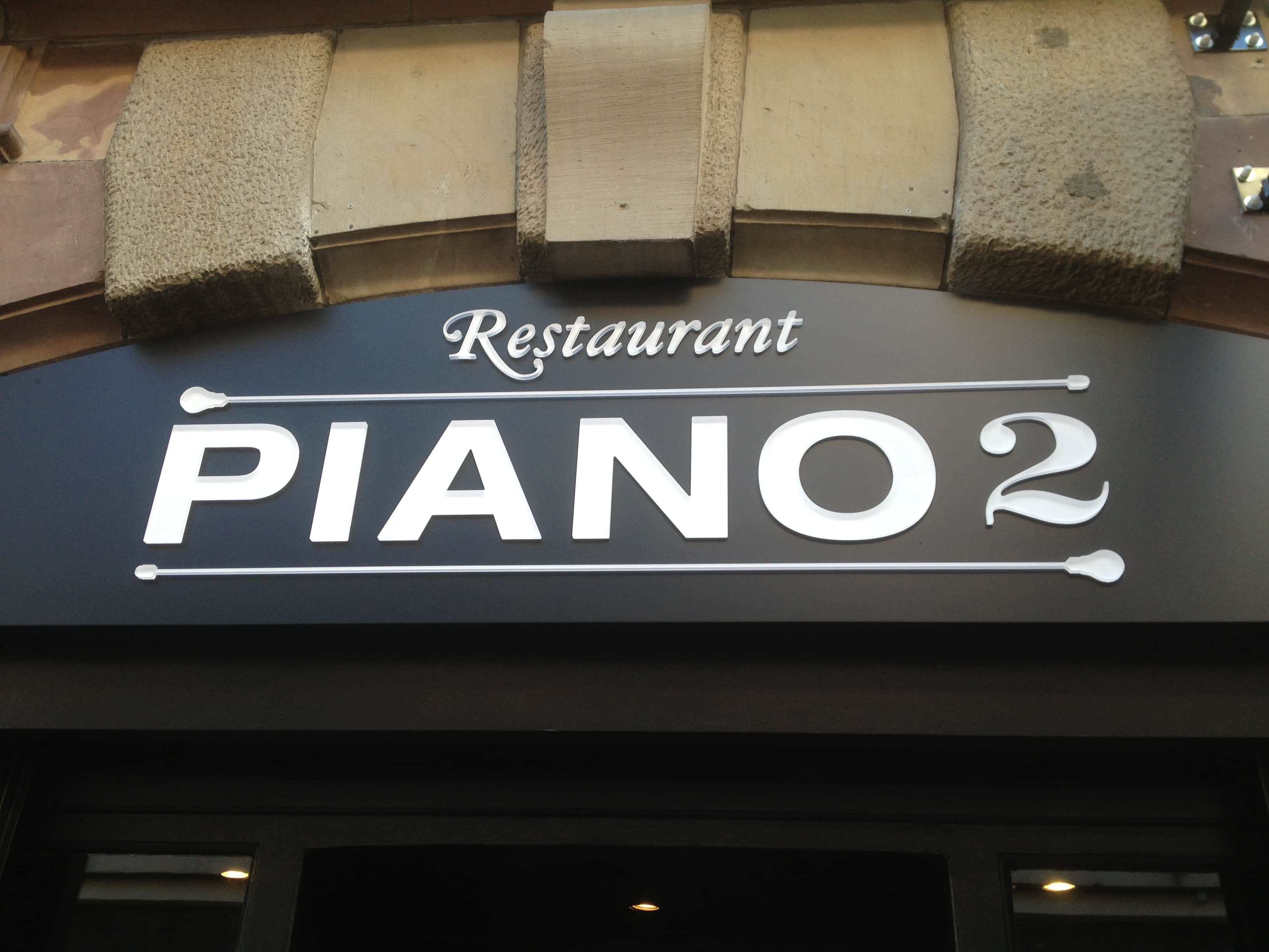Et si on jouait du piano ?