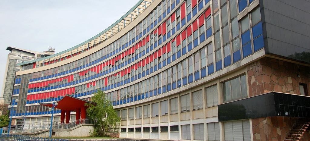 Filières de l'Université de Strasbourg, ce qui marche et ce qui doit changer