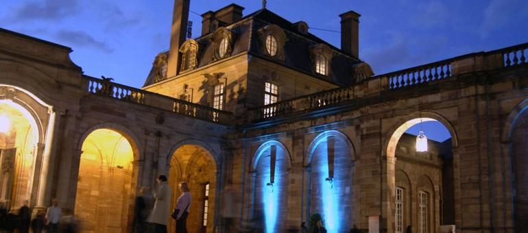 L'exposition Interférences donne le ton à la Nuit des musées