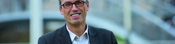 Philippe Bies (Doc remis)